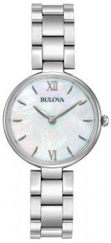 Zegarek damski Bulova 96L229