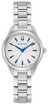 Zegarek damski Bulova 96L285