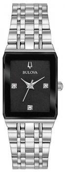 Zegarek damski Bulova 96P202