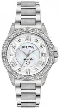 Zegarek damski Bulova 96R232