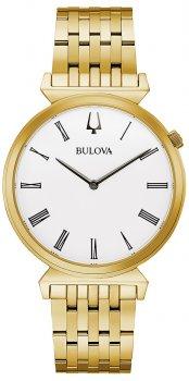 Zegarek damski Bulova 97A153