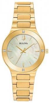 Zegarek damski Bulova 97R102