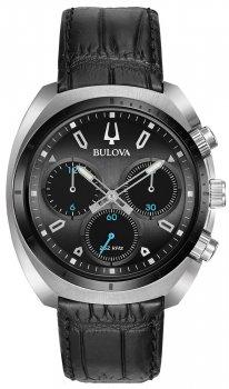 Zegarek męski Bulova 98A155