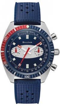 Zegarek męski Bulova 98A253