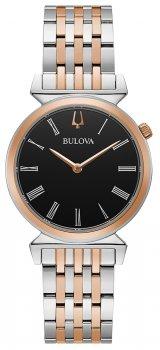 Zegarek damski Bulova 98L265