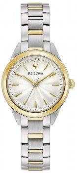 Zegarek damski Bulova 98L277