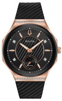 Zegarek damski Bulova 98R239