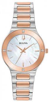 Zegarek damski Bulova 98R274