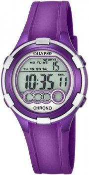Zegarek damski Calypso K5692-5