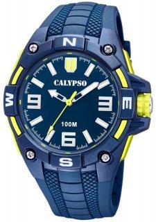 Zegarek męski Calypso K5761-2