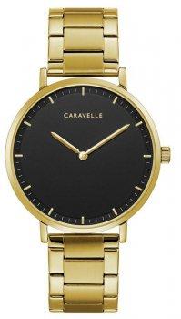 Zegarek  Caravelle 44A112