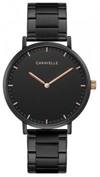 Zegarek damski Caravelle 45A145