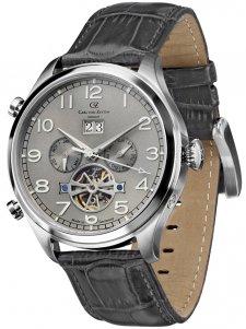 Zegarek męski Carl von Zeyten CVZ0003SGY