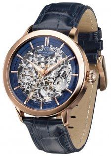 Zegarek  Carl von Zeyten CVZ0013RBL