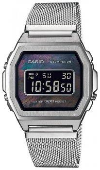 Zegarek damski Casio A1000M-1BEF