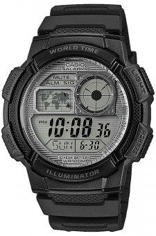Zegarek męski Casio AE-1000W-7AVEF