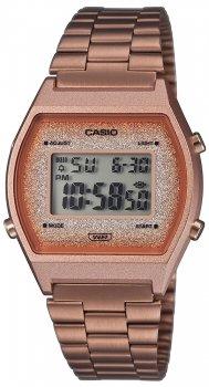 Zegarek damski Casio B640WCG-5EF
