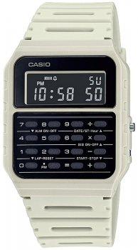 Zegarek męski Casio CA-53WF-8BEF