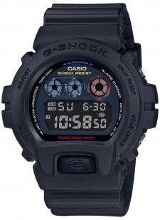 Zegarek  Casio DW-6900BMC-1ER