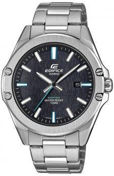 Zegarek męski Casio EFR-S107D-1AVUEF