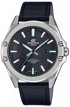 Zegarek męski Casio EFR-S107L-1AVUEF