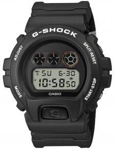 Zegarek męski Casio DW-6900PF-1ER