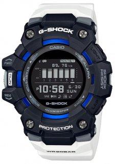 Zegarek męski Casio GBD-100-1A7ER