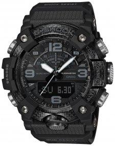 Zegarek męski Casio GG-B100-1BER