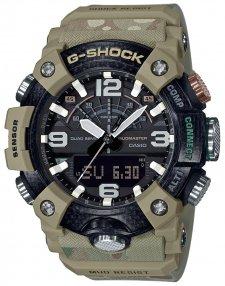 Zegarek  Casio GG-B100BA-1AER