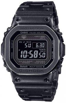 Zegarek męski Casio GMW-B5000V-1ER