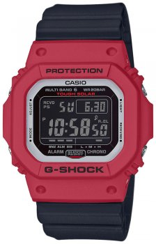 Zegarek męski Casio GW-M5610RB-4ER
