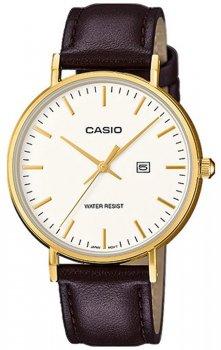 Zegarek męski Casio LTH-1060GL-7AER