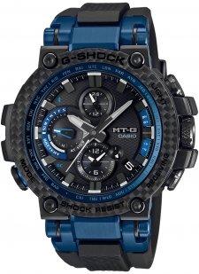 Zegarek męski Casio MTG-B1000XB-1AER