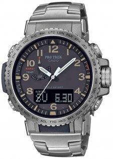 Zegarek męski Casio PRW-50T-7AER