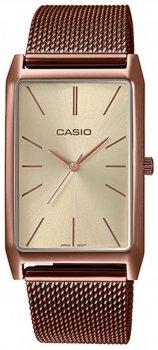 Zegarek damski Casio LTP-E156MR-9AEF
