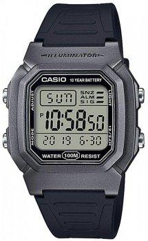 Zegarek męski Casio W-800HM-7AVEF