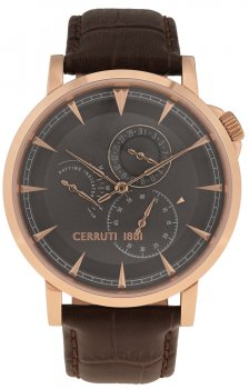 Zegarek męski Cerruti 1881 CRA24901