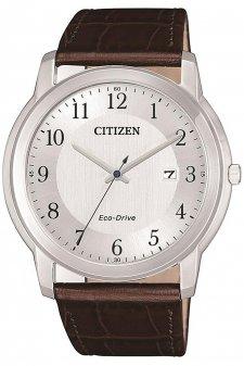 Zegarek  Citizen AW1211-12A