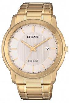 Zegarek męski Citizen AW1212-87A