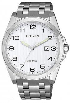 Zegarek  Citizen BM7108-81A