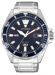 Citizen BM7450-81L
