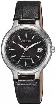 Zegarek  Citizen EC1170-26L