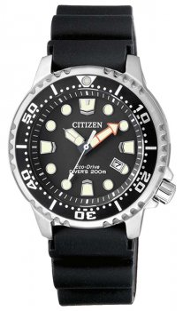 Zegarek  Citizen EP6050-17E