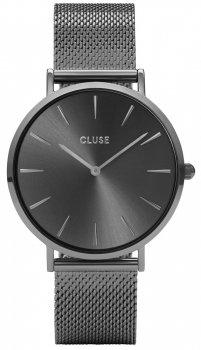 Zegarek  damski Cluse CW0101201022
