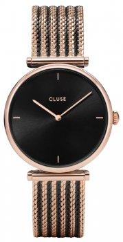Zegarek damski Cluse CW0101208005