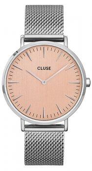 Zegarek damski Cluse CW0101201026