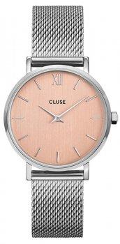 Zegarek damski Cluse CW0101203029