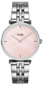 Zegarek damski Cluse CW0101208013