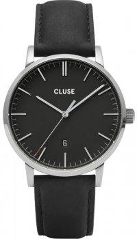 Zegarek męski Cluse CW0101501001