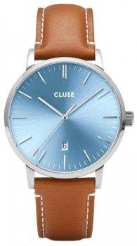 Zegarek męski Cluse CW0101501005